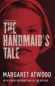 handmaod's tale